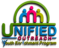 UNIFIED OUTREACH