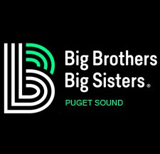 bigbrothers